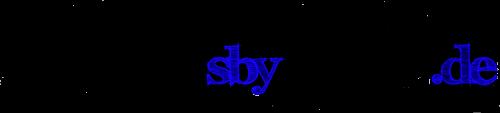 ARTsbyXD