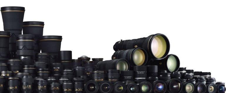 history-legacy-Nikon