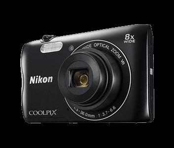 nikon_coolpix_compact_camera_a300_black_hero-original