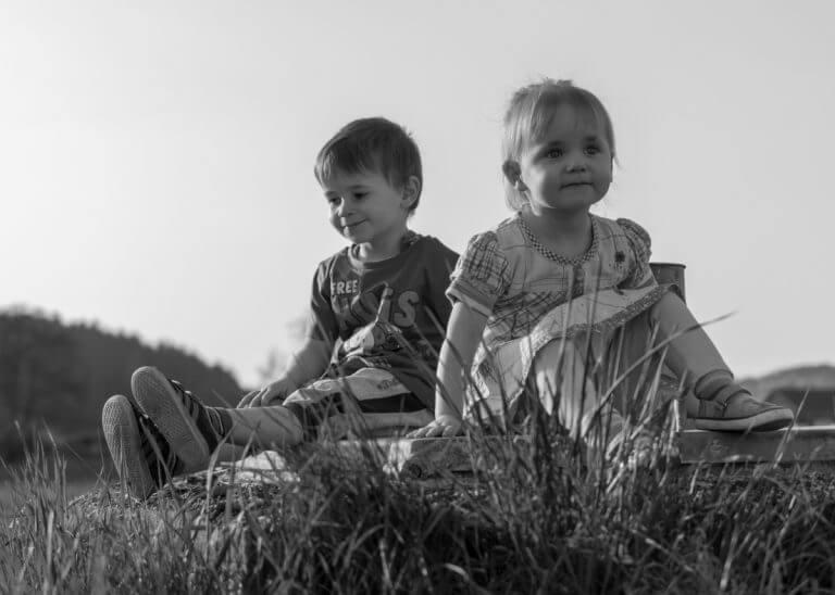 Kids Mauern_2764