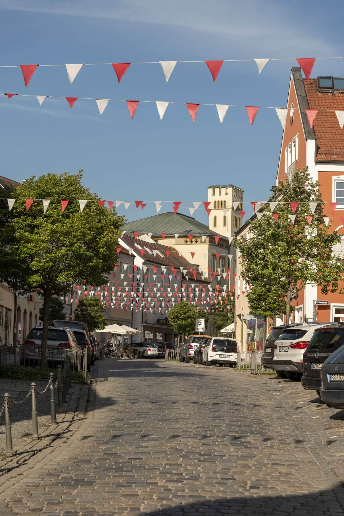 Moosburg 6